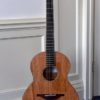 image of lowden S35M