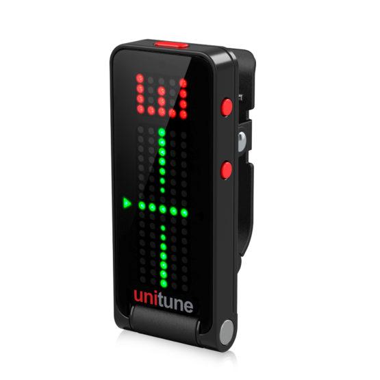 image of TC Electronic Unitune