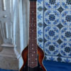 Image of Gibson EH-185
