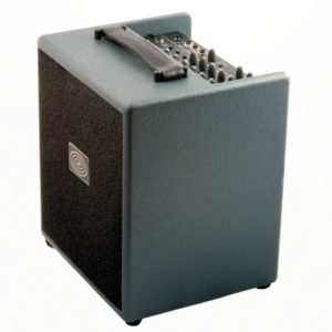 Schertler David Classic 100W Acoustic Amplifier (backorder)