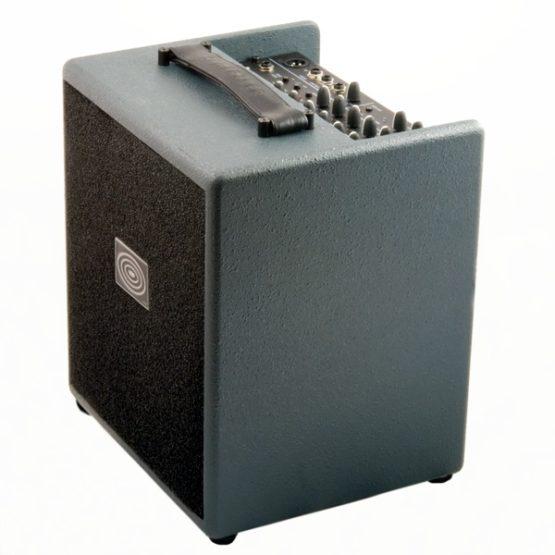 Schertler David Classic 100W Acoustic Amplifier (backorder)