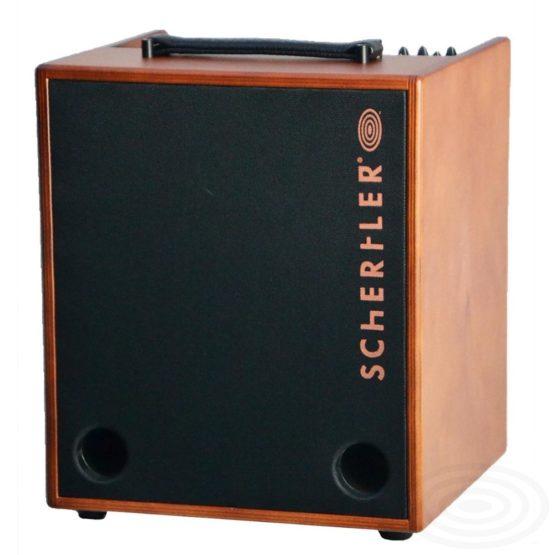 Schertler Jam 200W Acoustic Amplifier (backorder)