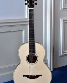 image of Lowden S35 12-fret