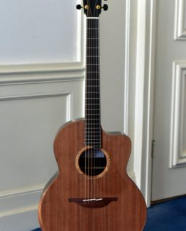 image of Lowden F50c