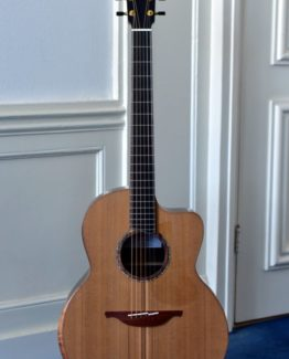 image of Lowden F50c Brazilian