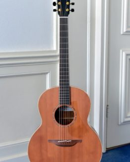 image of Lowden F35 MR/RW