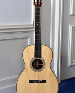 image of Martin 000-30 Authentic 1919