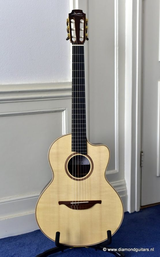 image of Lowden S32j