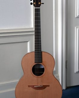 image of lowden f25