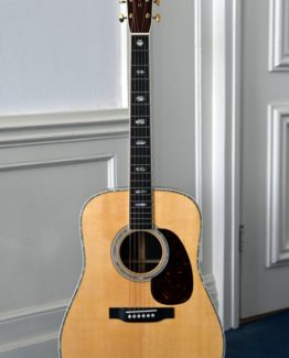 image of martin d-41