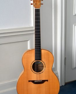 image of lowden F35 Custom