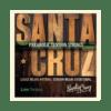 image of Santa Cruz Parabolics Low Tension Strings