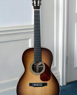 image of thompson 000-12