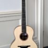 image of Lowden F50 Custom Wide Neck