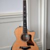 image of Taylor 614ce LTD Special Edition
