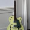 image of gretsch 6118T 100