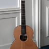 image of lowden s25 12 fret
