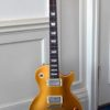 image of Gibson Les Paul R7 Aged Murphy
