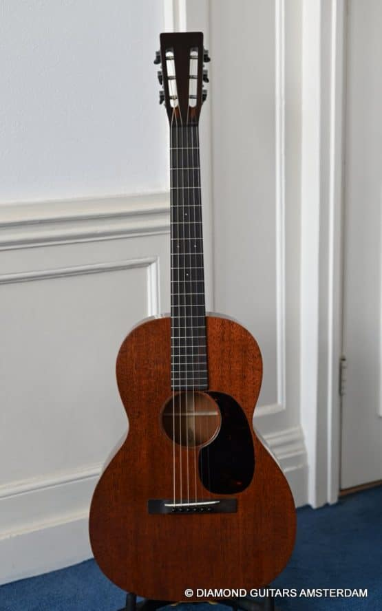 image of martin 00-17 authentic 1931