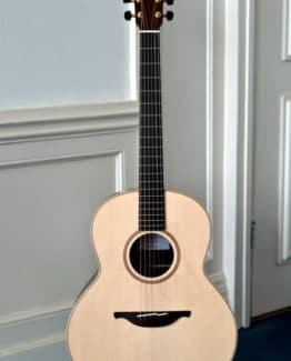 image of Lowden F32