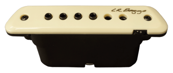 image of LR Baggs M1 active pickup